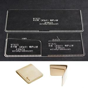 廣州真皮手袋廠的紙格是怎么做出來的?——廣州旭源真皮手袋加工生產廠家