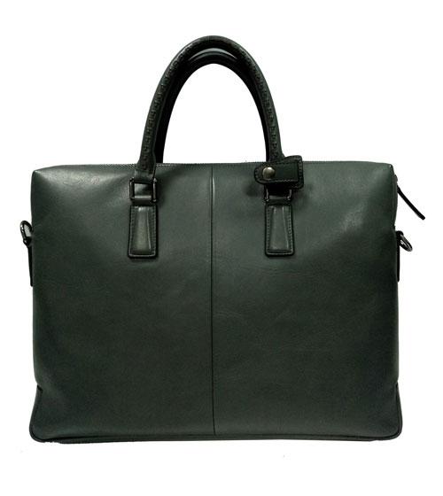 男士手提包厂家|手提袋生产厂