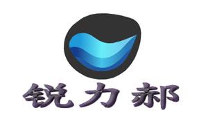 广州FG棋牌加工厂家——真皮手袋贸易公司亲密伙伴